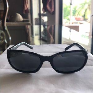 Maui Jim Kuiaha Bay sunglasses